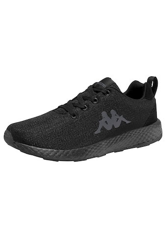 Kappa Sneaker »BANJO 1.2 OC« kaufen