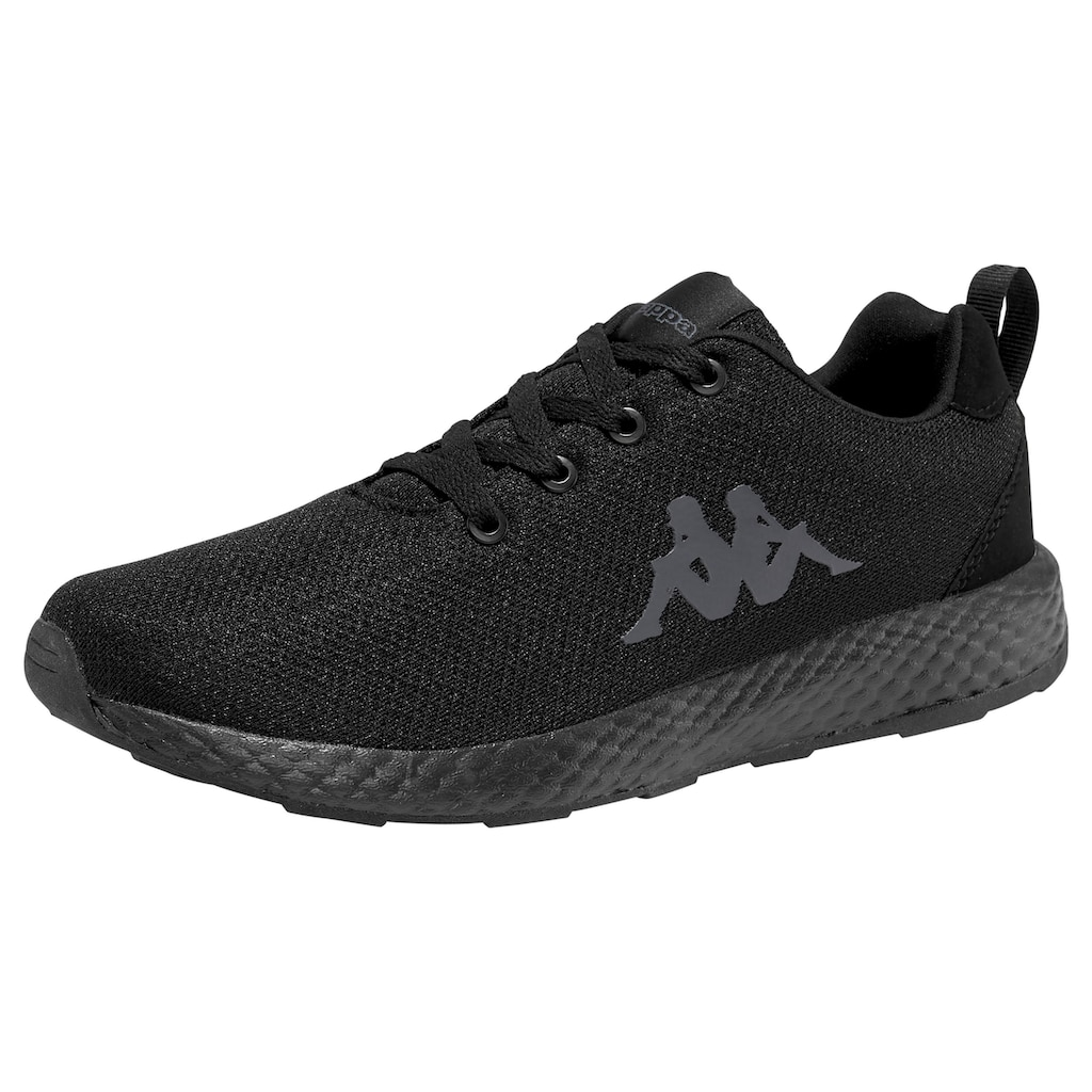Kappa Sneaker »BANJO 1.2 OC«