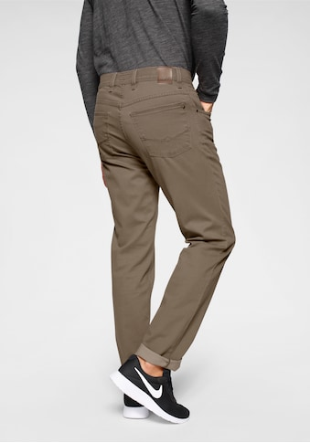 Pioneer Authentic Jeans Stretch - Jeans kaufen