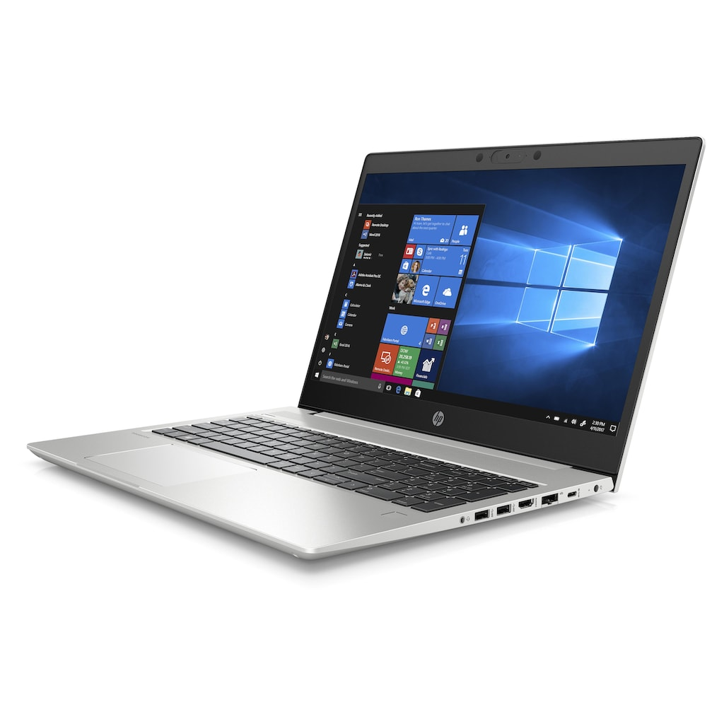 HP Notebook »ProBook 455 G7 150H1ES«