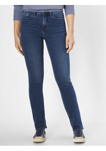 Paddock's Regular-fit-Jeans »KATE«, 5-Pocket Jeans kaufen