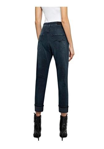 Replay Boyfriend - Jeans »MARTY« kaufen