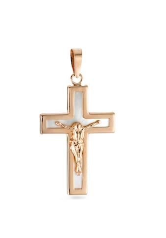 Anhänger »Christus« kaufen