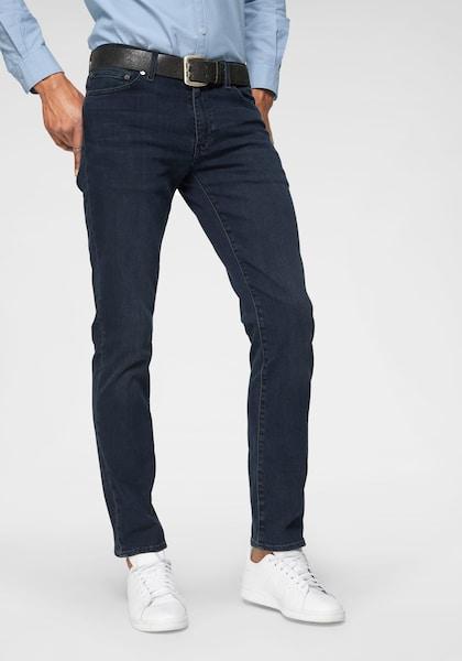 Levi's® Stretch Jeans »511™«