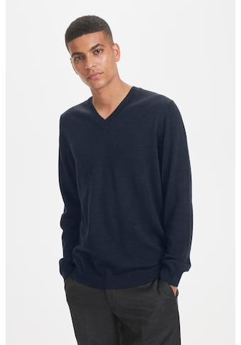 MATINIQUE V - Ausschnitt - Pullover »Viggo« kaufen