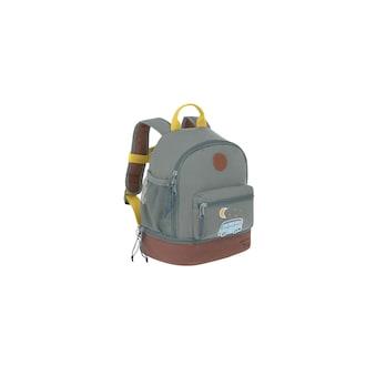 Kindergartenrucksack Mini Backpack, Lässig, »Adventure Bus« kaufen