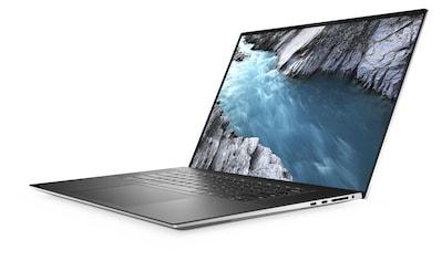 Notebook »DELL Notebook XPS 17 9700-R1WMW«, ( 512 GB SSD) kaufen