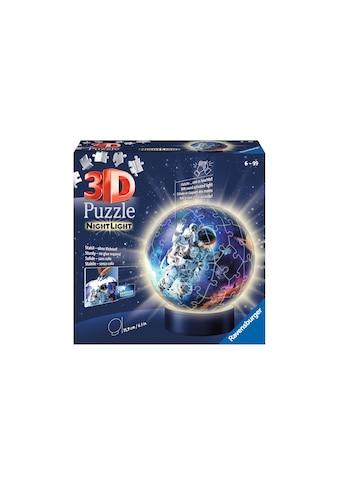 Ravensburger 3D-Puzzle »Nachtlicht A« kaufen
