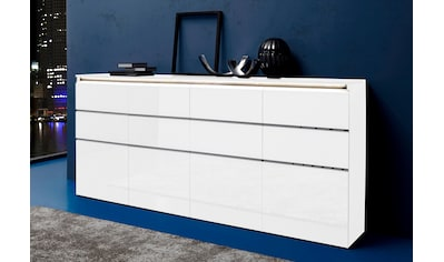 Tecnos Highboard »Magic« kaufen