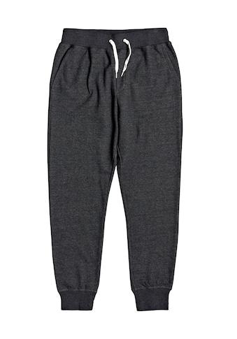 Quiksilver Jogger Pants »Rio« kaufen