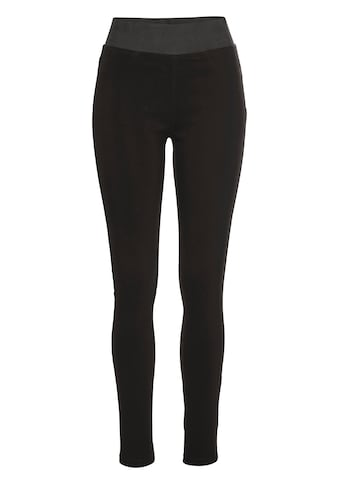 b.young Jeggings »Liv Dixi« kaufen