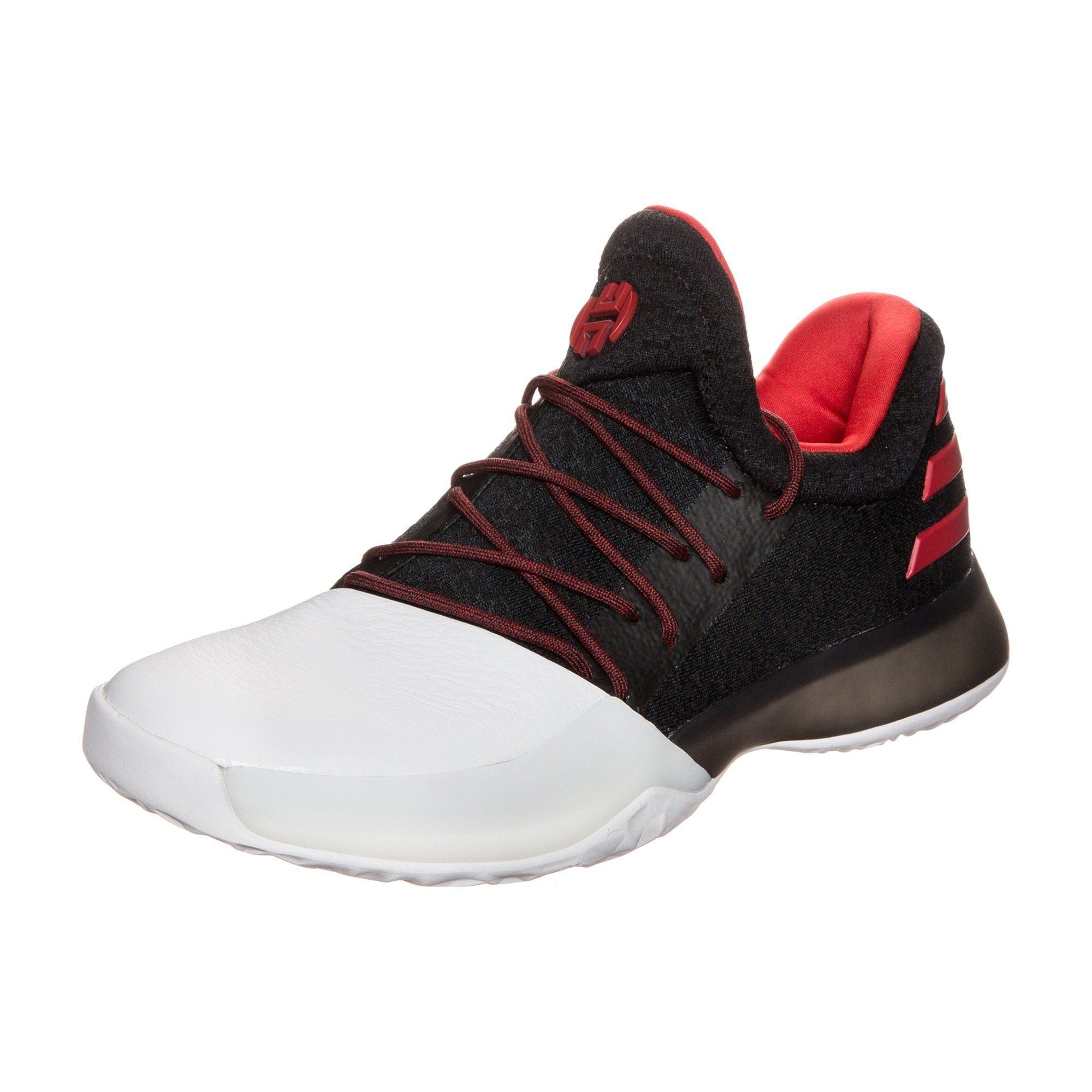 adidas Schuhe Kinder : 75% Rabatt