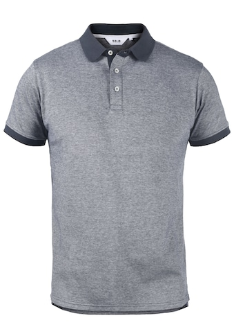 Solid Poloshirt »Panos« kaufen