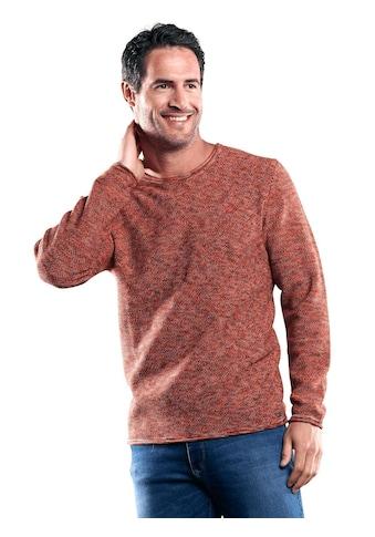 Engbers Softer Baumwollpullover kaufen