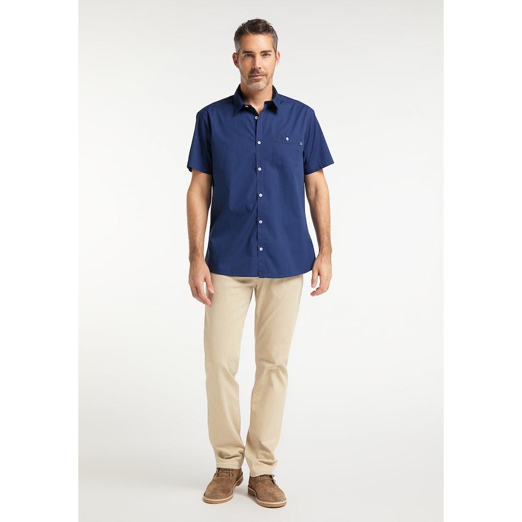Pioneer Authentic Jeans Regular-fit-Jeans »RANDO AUTHENTIC LINE«