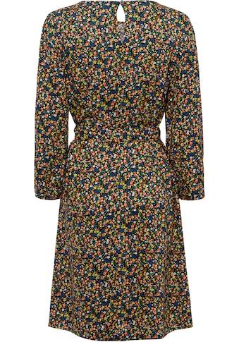 United Colors of Benetton Sommerkleid kaufen
