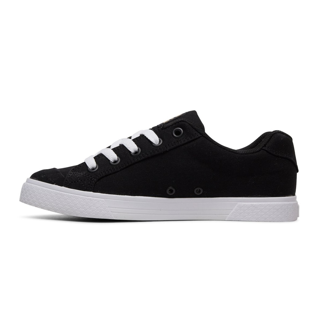 DC Shoes Sneaker »Chelsea TX«