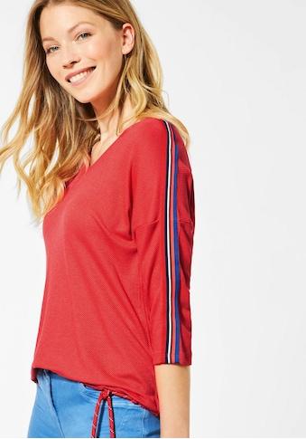 Cecil V - Shirt kaufen