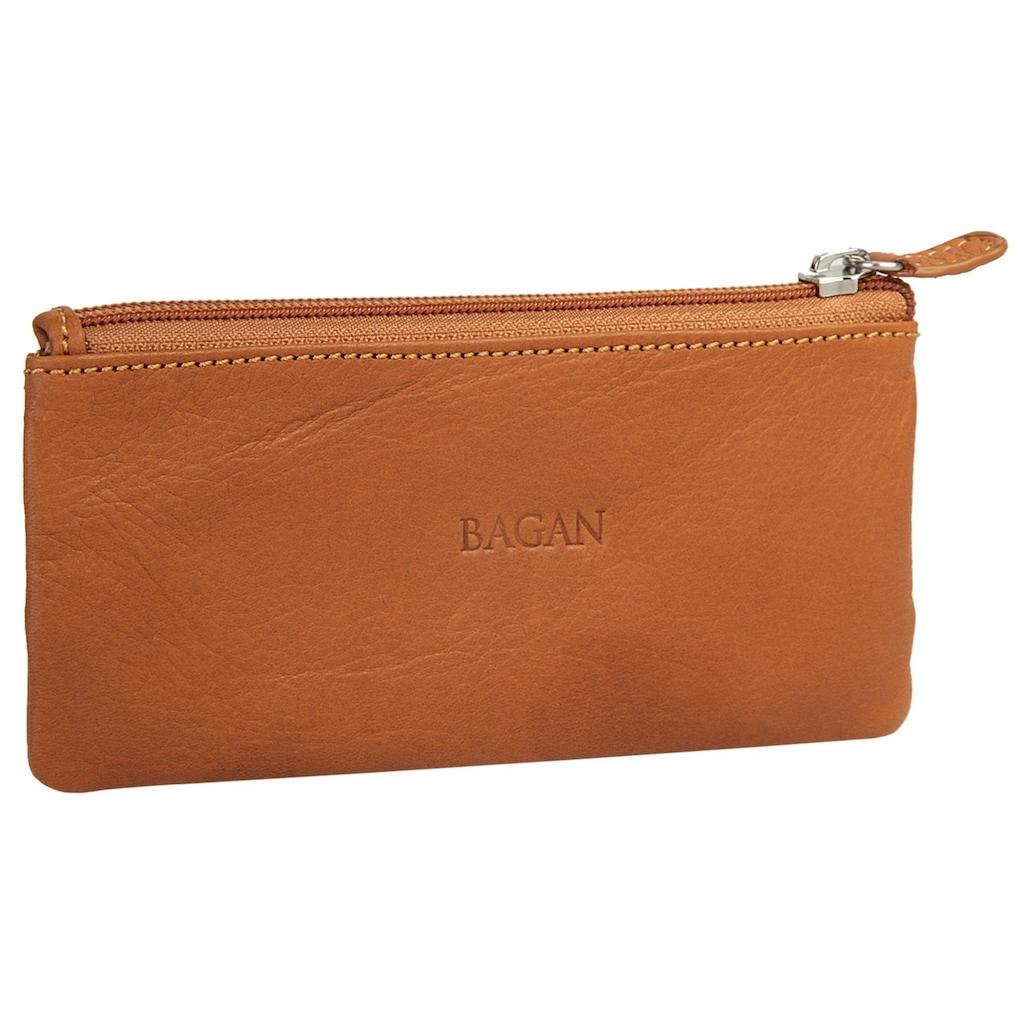 Bagan Schlüsseltasche, Kette