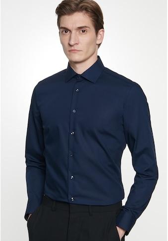 seidensticker Businesshemd »Shaped« kaufen