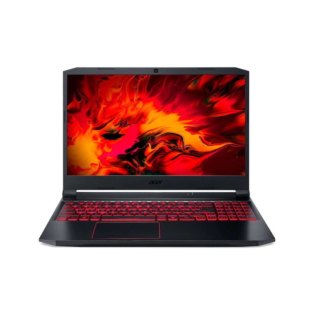 Acer Gaming-Notebook »Nitro 5 (AN515-55-71J7)«, ( Intel Core i7 GTX 1660 Ti\r\n 1024 GB SSD)