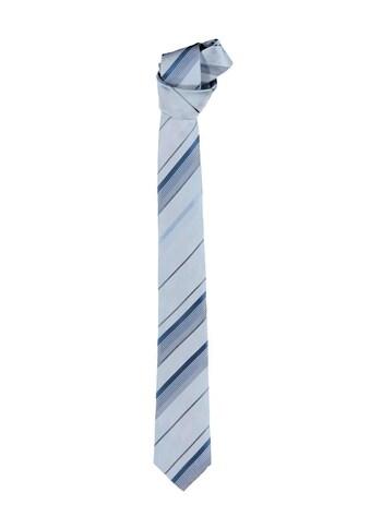 Engbers Krawatte, mit Streifenmusterung kaufen