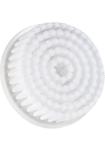 Silk'n Gesichtsbürstenaufsatz »Regular«, für Silk`n Pure und Pure Deluxe kaufen