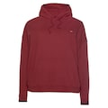 Levi's® Plus Kapuzensweatshirt »PL Graphic Hoodie Warm C«