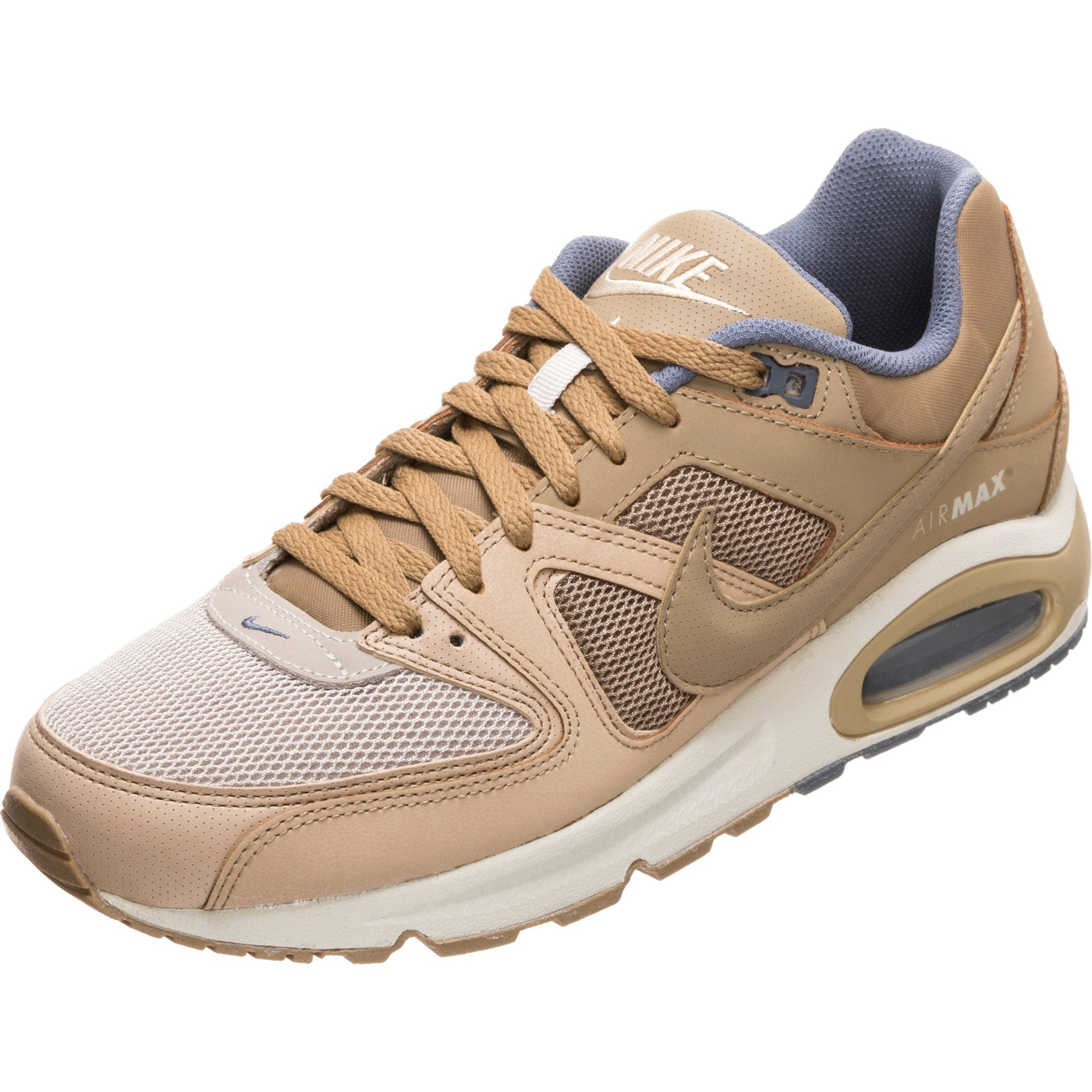 low priced f7a83 46914 nike-sportswear-sneaker-air-max-command-sneaker.jpgoriginal