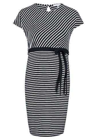 Noppies Kleid »Ciara« kaufen