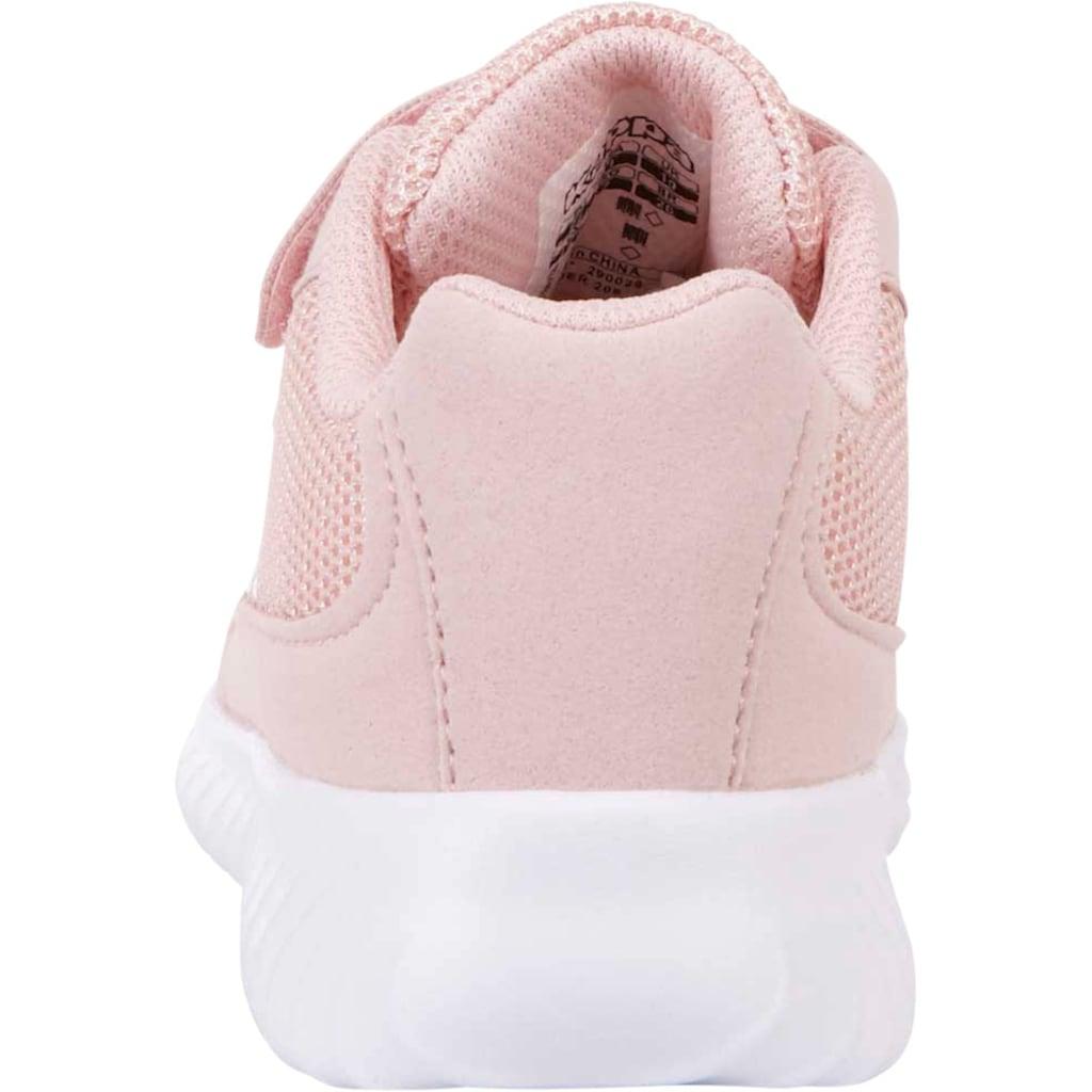 Kappa Sneaker »CRACKER II K«