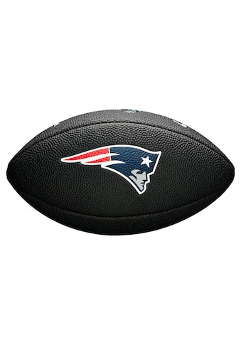 Wilson Football »NFL Soft-Touch Mini« kaufen