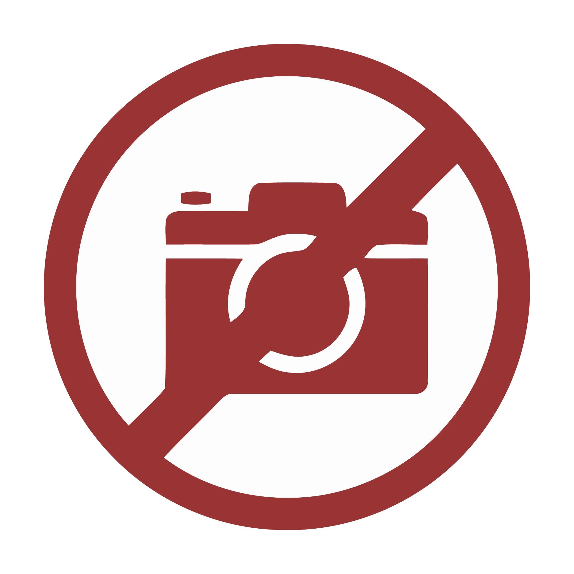 Image of Allwerk Trachtenblazer, mit verspielten Taschenapplikationen