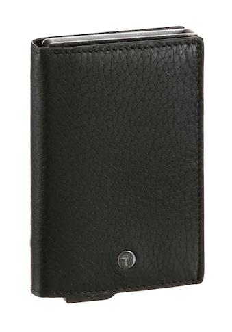 Joop! Kartenetui »cardona c-one e-cage sv8o«, aus Leder kaufen