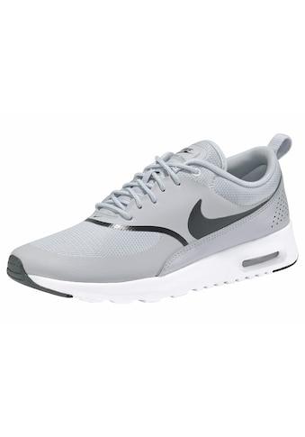 Nike Sportswear Sneaker »Air Max Thea« kaufen