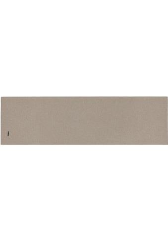 Esprit Tischläufer »Harp« kaufen