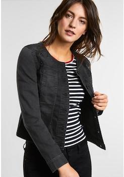 1afbaa0a87c0 Jeansjacken für Damen online kaufen im Jelmoli Versand