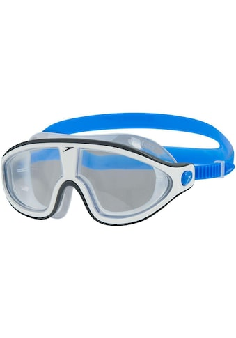 Speedo Schwimmbrille »Rift Mask« kaufen