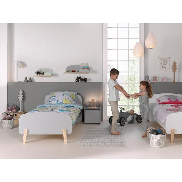 Vipack Nachtkonsole »Kiddy«
