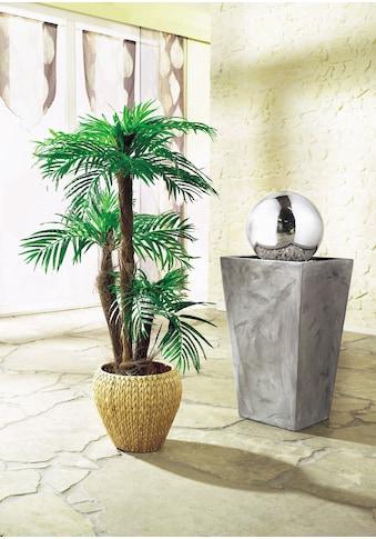 Creativ green Kunstpalme »Areca Palme« (1 Stück) kaufen
