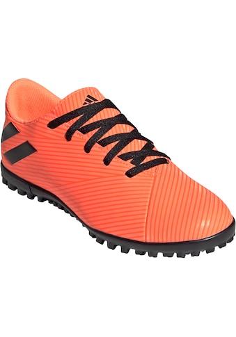 adidas Performance Fussballschuh »GOLETTO VII TF« kaufen