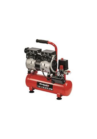 Einhell Kompressor »TE-AC 6 Silent« kaufen