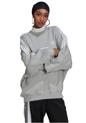 adidas Originals Sweatshirt »OVERSIZED SWEATSHIRT« kaufen