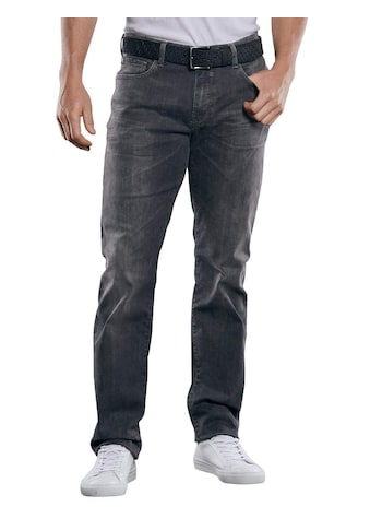 Engbers Stretch-Jeans kaufen