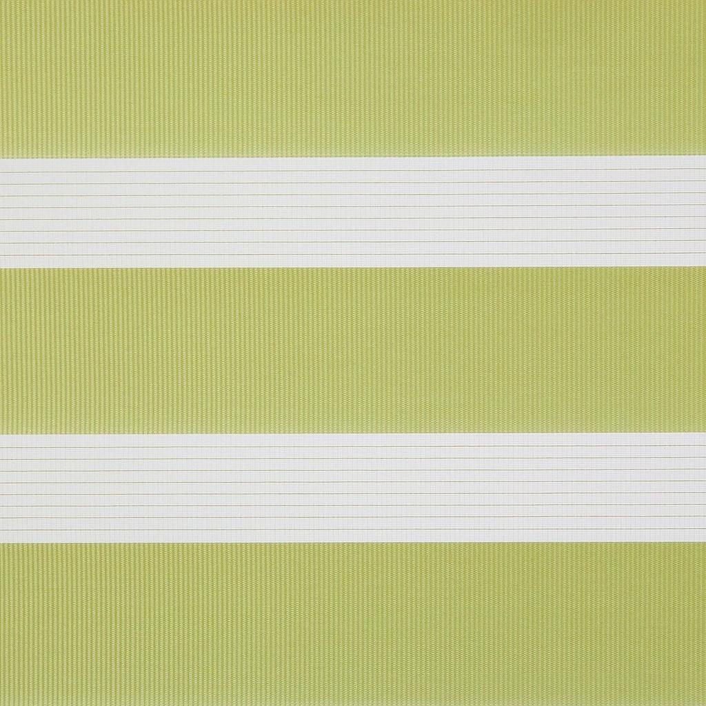 Good Life Doppelrollo nach Mass »Kena«, Lichtschutz, freihängend, 25mm Welle für Breiten bis 160cm