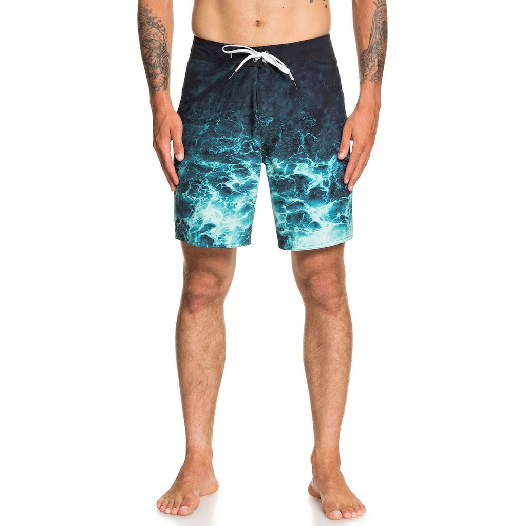 Quiksilver Boardshorts »EVERYDAY RAGER«