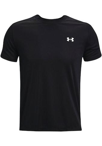 Under Armour® Laufshirt »UA Speed Stride Short Sleeve« kaufen