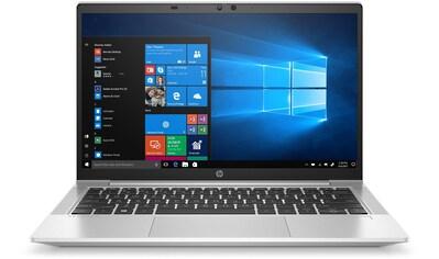 HP Notebook »635 Aero G7 2E9E4EA« kaufen