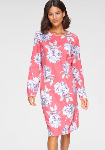 Cybèle Nachthemd kaufen