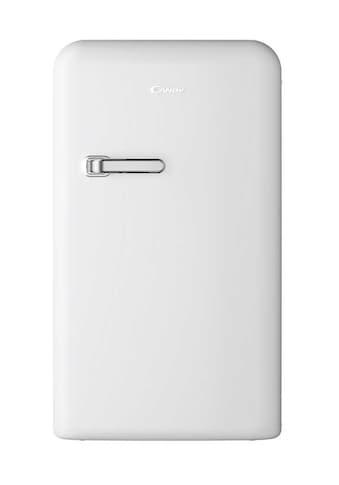 Candy Kühlschrank »CKRTOS 544 WH« kaufen